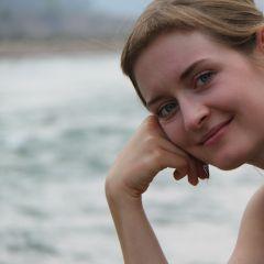 Маленький портрет Alesia Ivankova