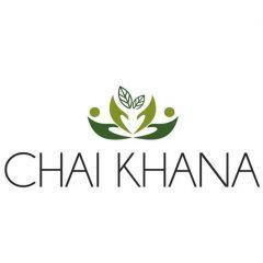 Маленький портрет Chai-Khana.org