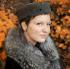 Маленький портрет Tatiana Rudneva